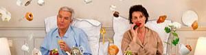 2012-01-18-photopull.jpg
