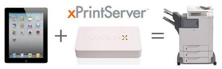 2012-01-18-xPrintServer.jpg