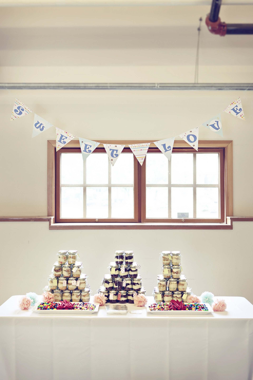 Fantastic DIY Wedding Signs | HuffPost