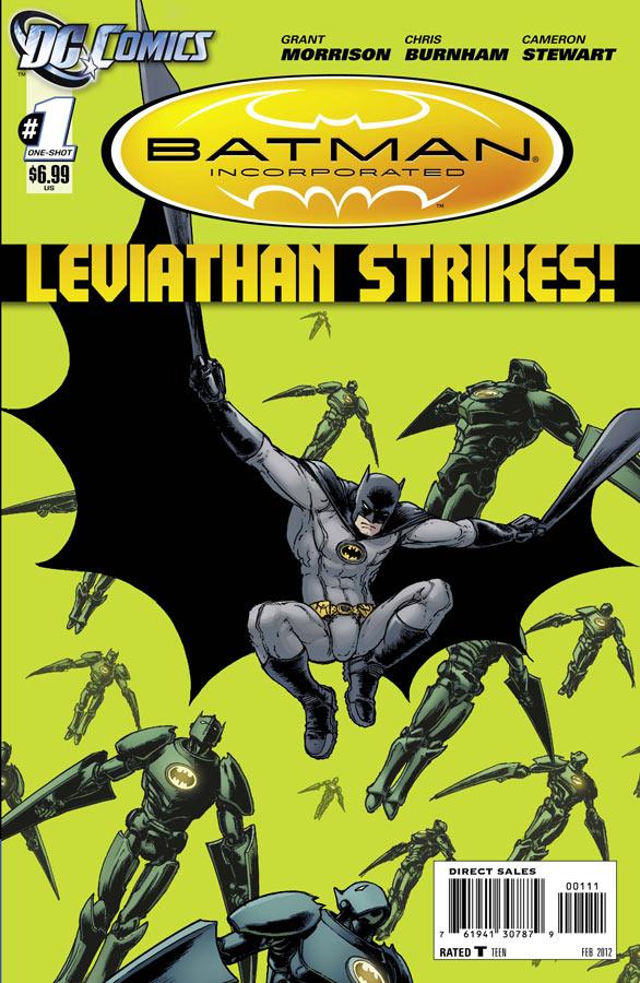 2012-01-19-BatmanIncorporated_LeviathanStrikes_11.jpg