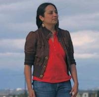 2012-01-19-Director.Aurora.jpg