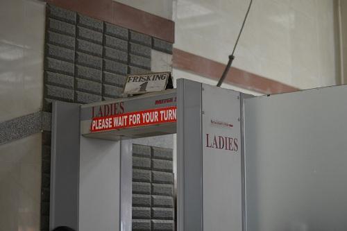 2012-01-19-FriskingBoothIndianAirport.JPG