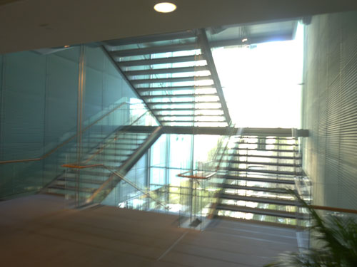 2012-01-19-GardStair.jpg