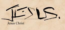 2012-01-19-Jesus.jpg