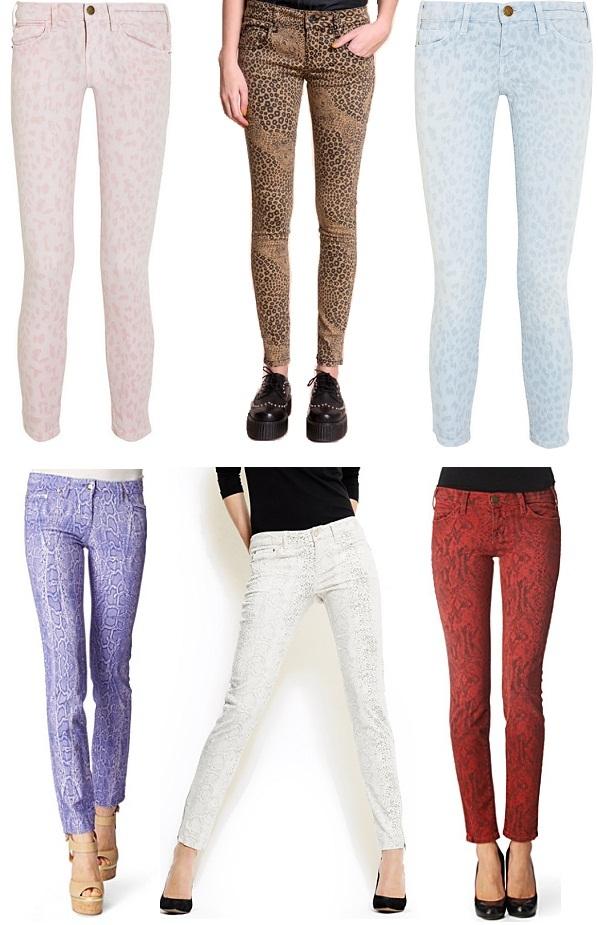 2012-01-19-Sarah_McGiven_FightForYrWrite_print_denim_jeans_leopard_snakeskin_fashion_trend.jpg