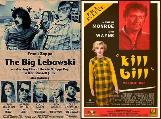 2012-01-19-billLebCOMBO.jpg
