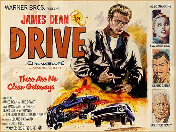 2012-01-19-drive.jpg