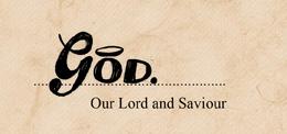 2012-01-19-god.jpg