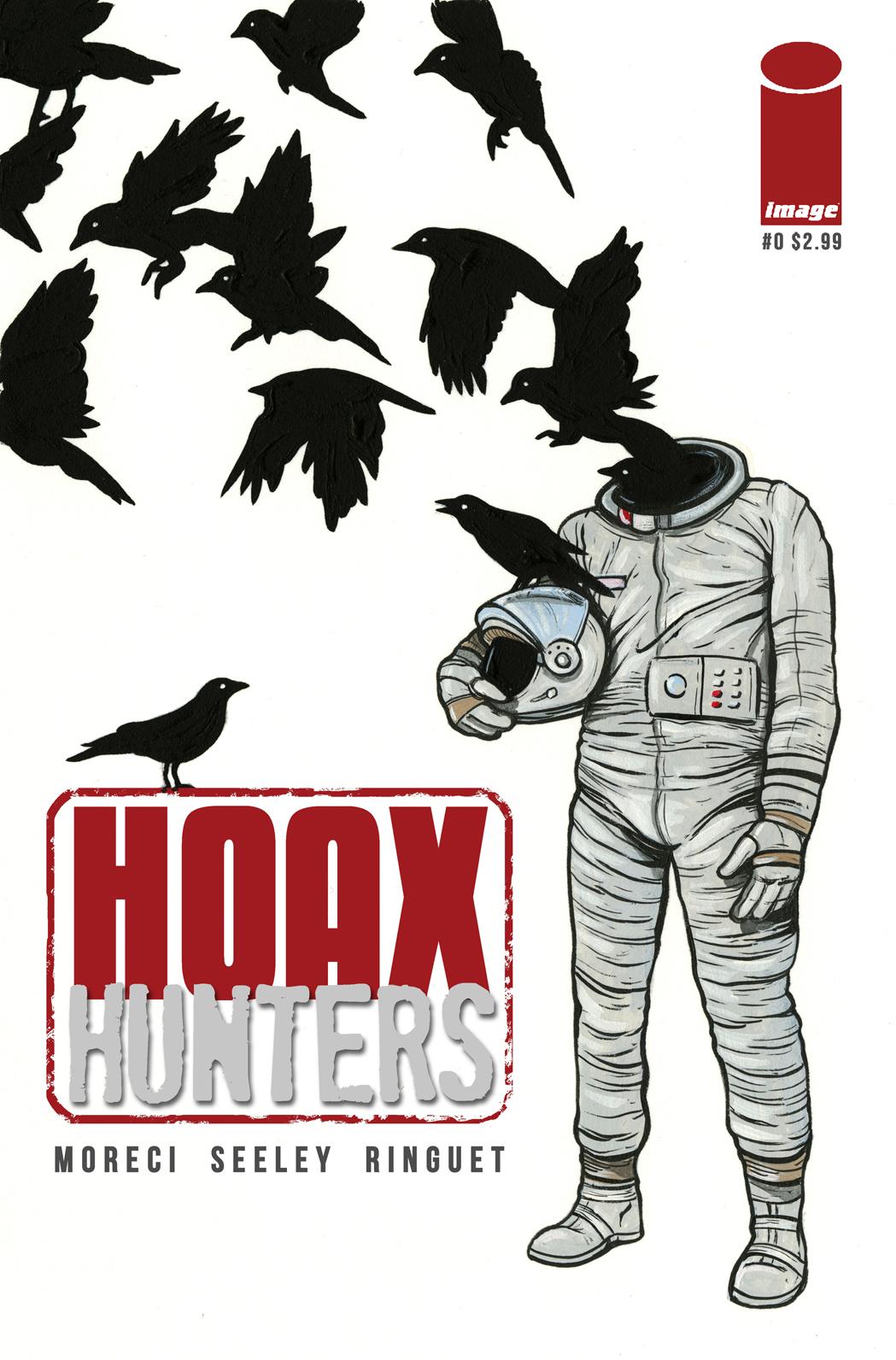 2012-01-19-hoaxhunters1murdersmall.jpg