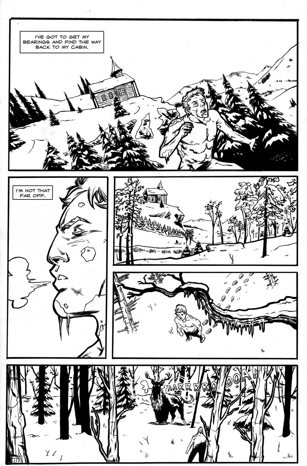 2012-01-19-page2_poopie.jpg