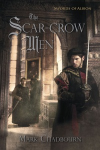 2012-01-19-scarcrow1.jpg