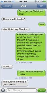 2012-01-19-text.jpg