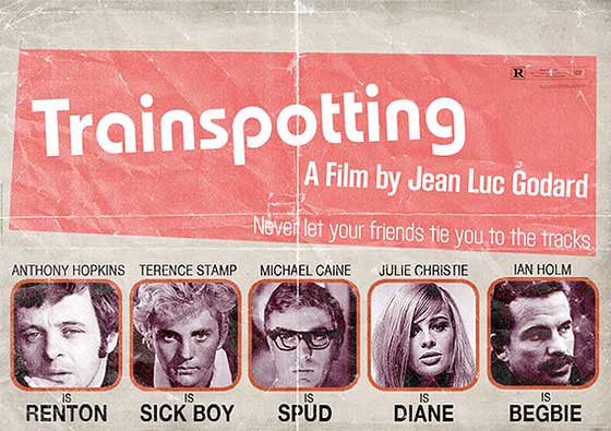 2012-01-19-trainspotting.jpg
