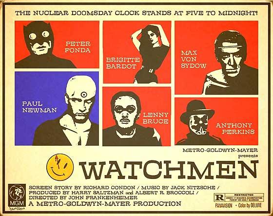 2012-01-19-watchmen.jpg
