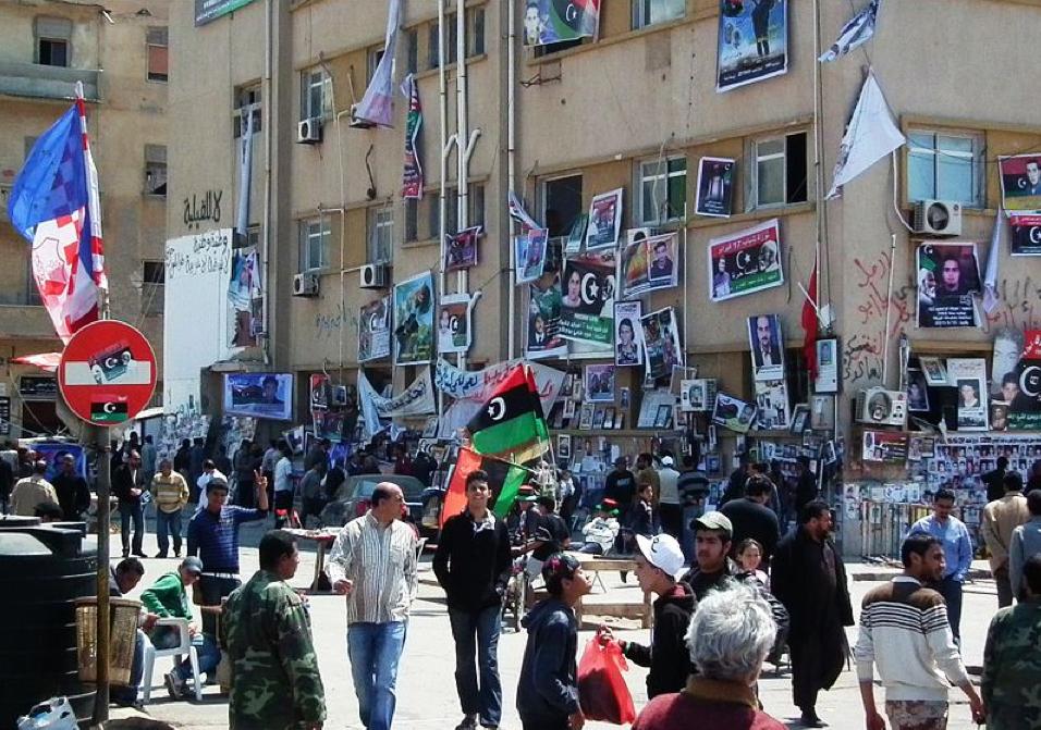 2012-01-20-Benghazi.jpg