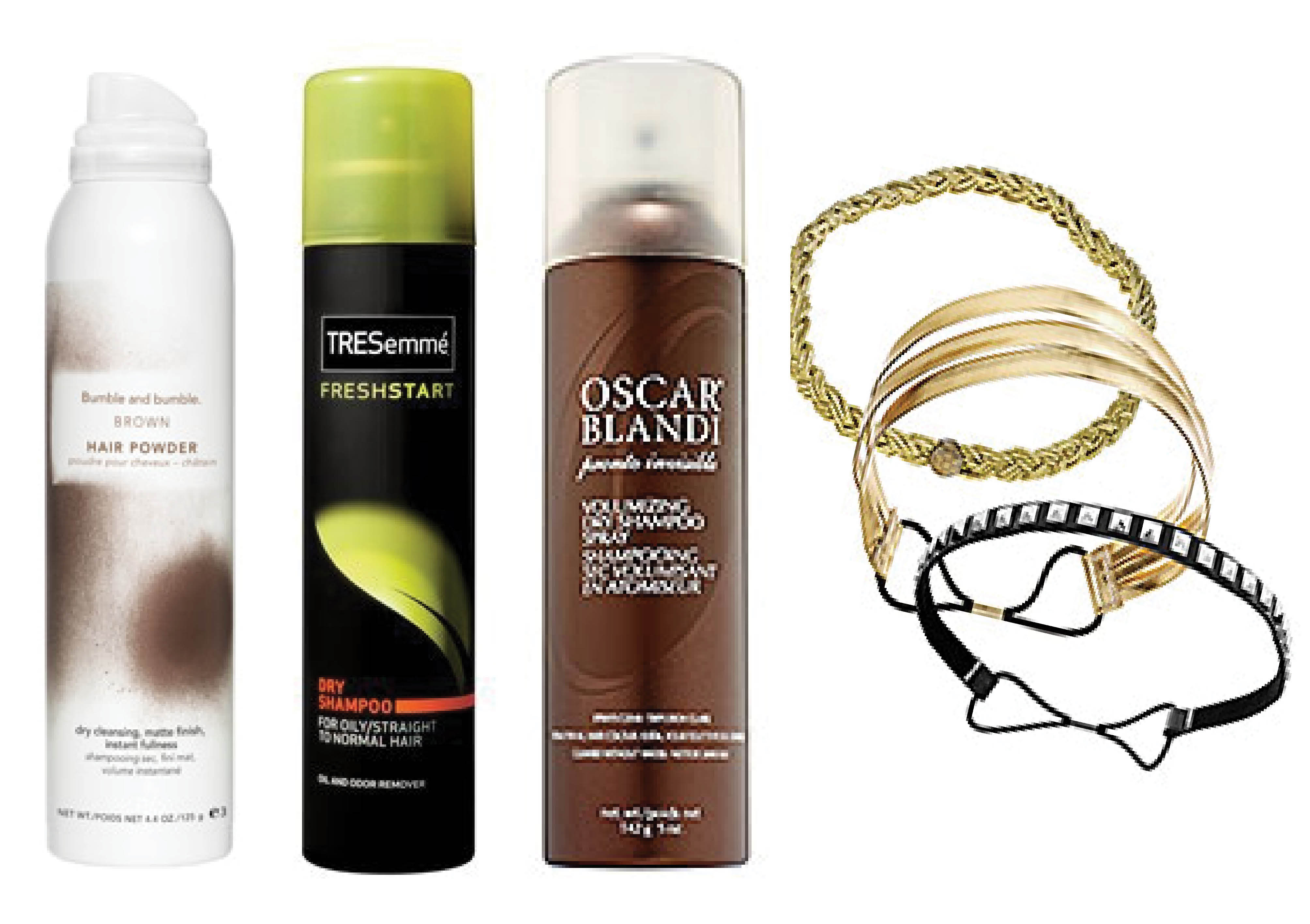 Best Products For Root Touch Ups also Oscar Blandi Salon New York 2 as well Snob Worthy Links August 23 2011 in addition Pronto Colore Ftp Oscar Blandi Pen Brown Highlighting together with B002DP75O4. on oscar blandi pronto colore root touch up and highlighting pen