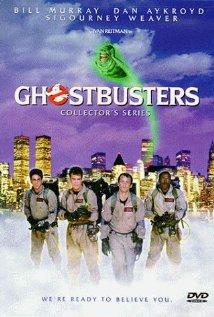 2012-01-20-GhostbusterPoster1984.jpg