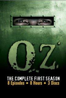 2012-01-20-OZTVSeries19972003.jpg
