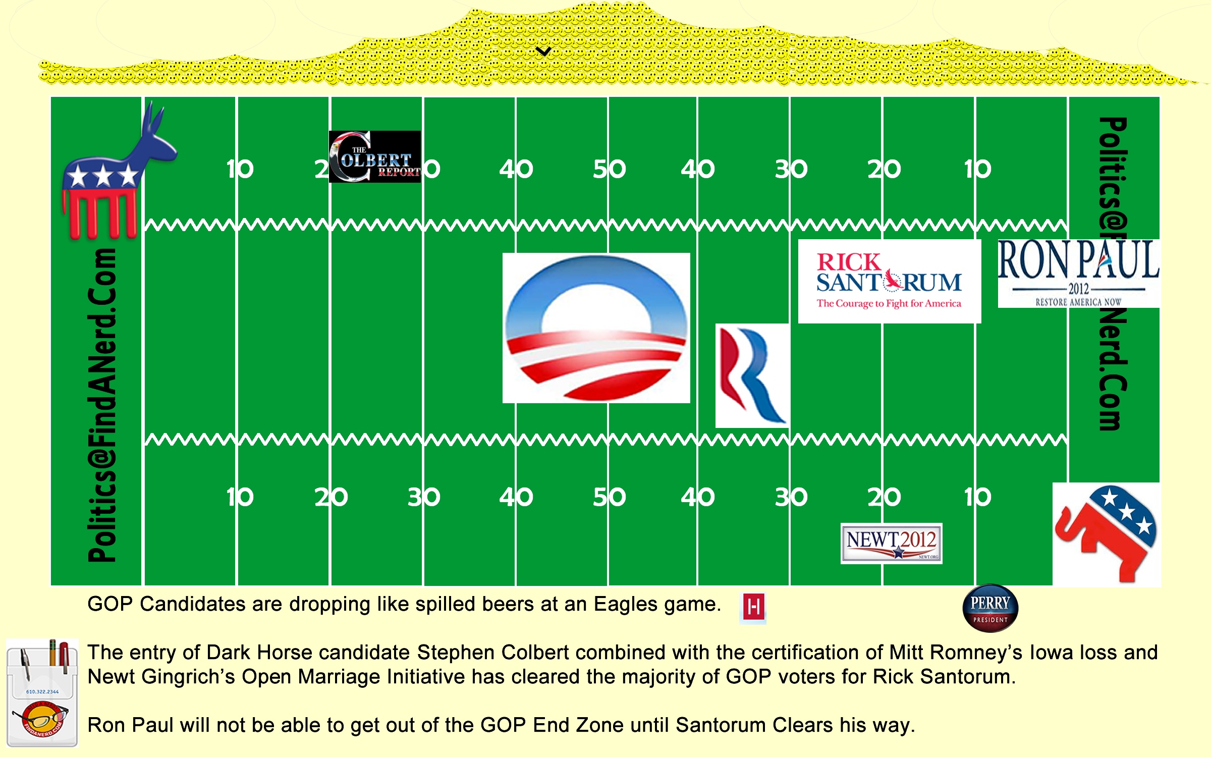 2012-01-20-PoliticalFootball4.png