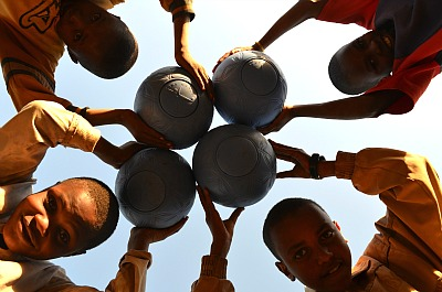 2012-01-20-SoddoEthiopiaYouth.jpg