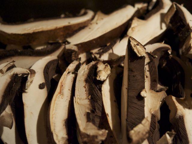 2012-01-20-slices.jpg