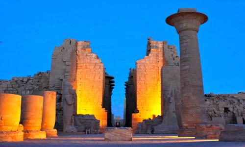 2012-01-21-Karnak.jpg