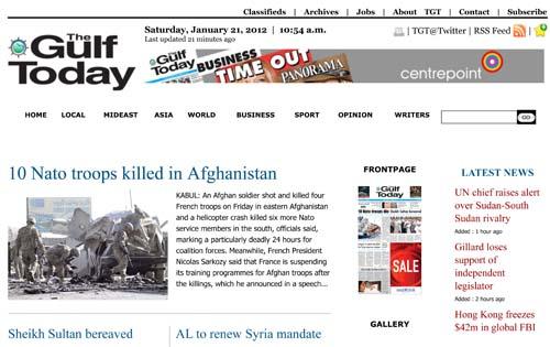 2012-01-22-TheGulfTodayScreenShot.jpg