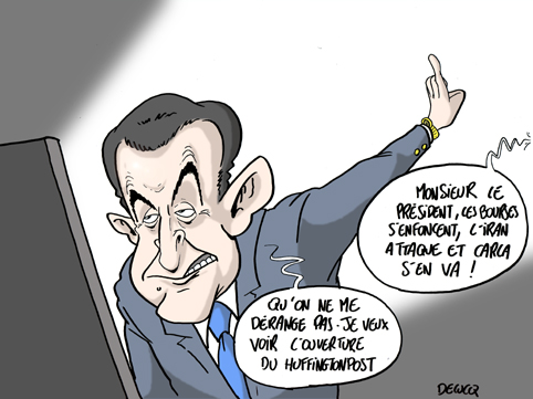 2012-01-22-delucqdessinouverture.jpg