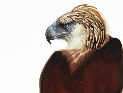 2012-01-22-eagle_tomb.jpg