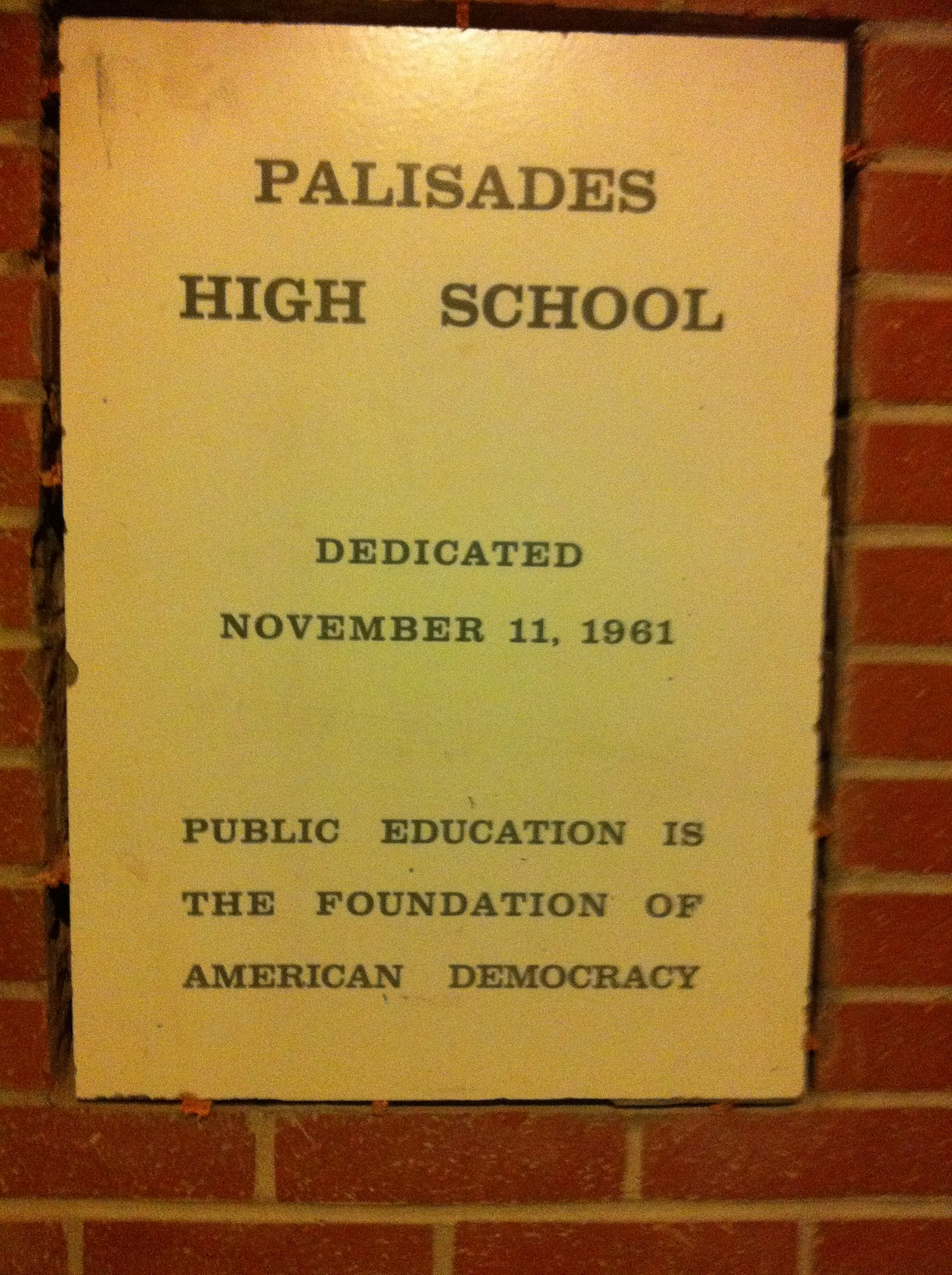 2012-01-22-images-PublicEducationPlaque.jpg