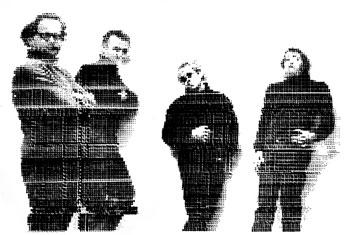 2012-01-22-p.nicolasledoux_artistesconceptuels.jpg