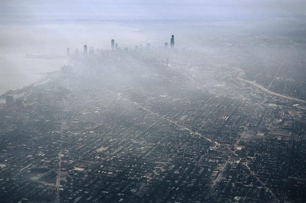 2012-01-23-Chicago1995.jpg