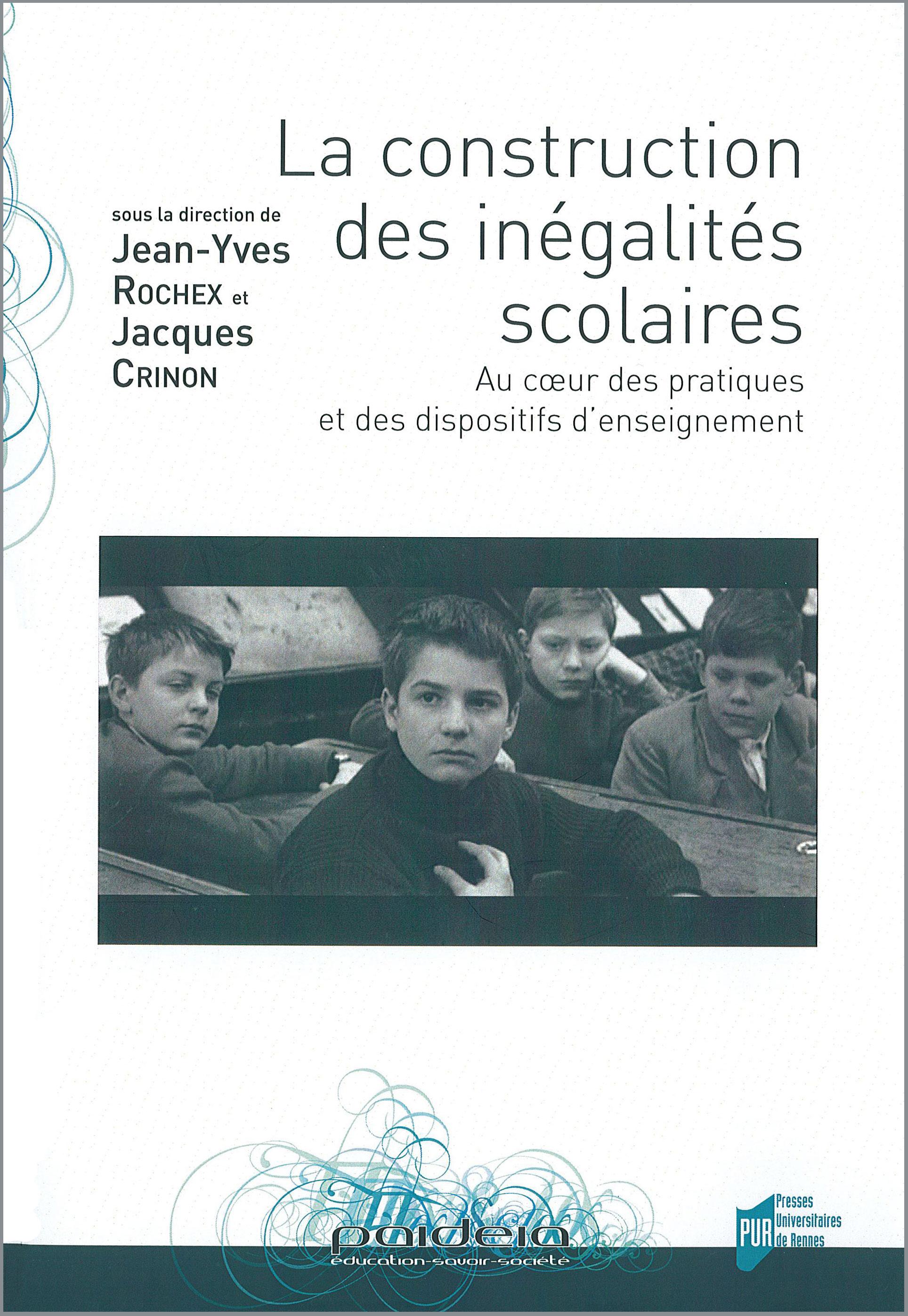 2012-01-23-Construction_inegalites_scolairescopie.jpg