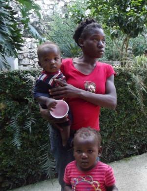 2012-01-23-Haitipixsmall1.22.12.jpg
