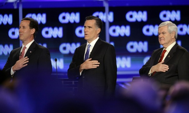 2012-01-23-Republicans_Debate_0ddf6.jpg