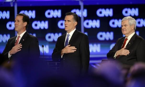 2012-01-23-Republicans_Debate_0ddf6.jpg