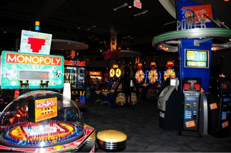 2012-01-23-casinokids.jpg