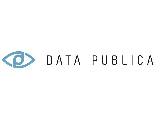 2012-01-23-logo.jpg