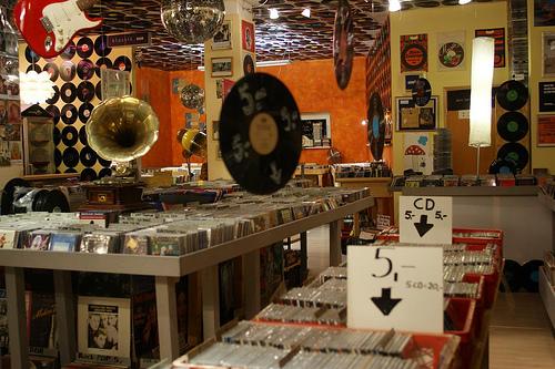 2012-01-23-recordstore.jpg