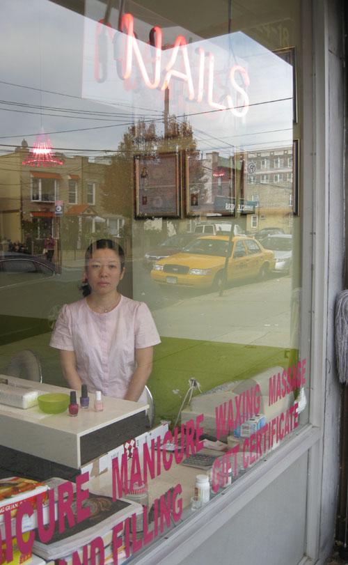 2012-01-24-Emily30.jpg