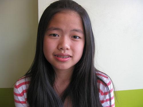 2012-01-24-Emily35.jpg