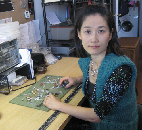2012-01-24-Miwako16.jpg