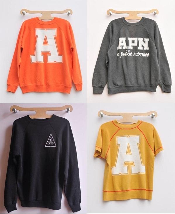 2012-01-24-Sarah_McGiven_FightForYrWrite_APNAPublic_Nuisance_vintage_sweats_sweatshirts_hoodies.jpg