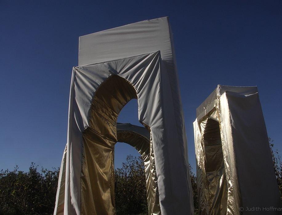 2012-01-24-arches.JPG