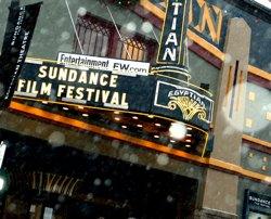 2012-01-24-sundance.jpg