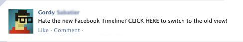 2012-01-25-1Facebook.jpg