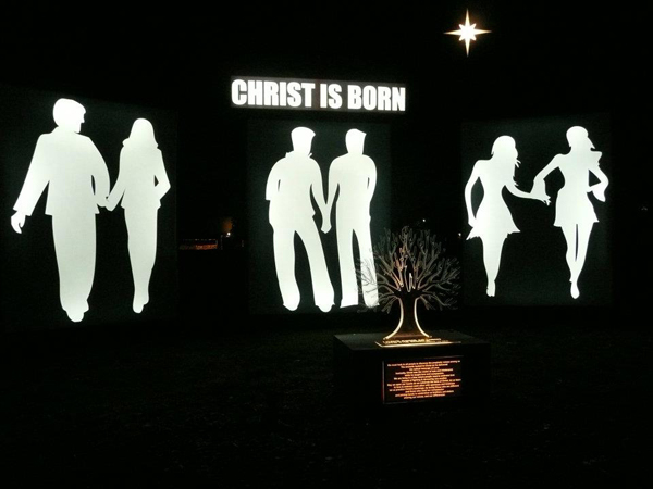 2012-01-25-GayLesbian_Nativity_from_Claremont_UMC.jpg