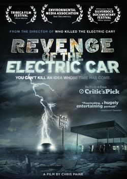 2012-01-25-RevengeoftheElectricCarDVDF.jpg