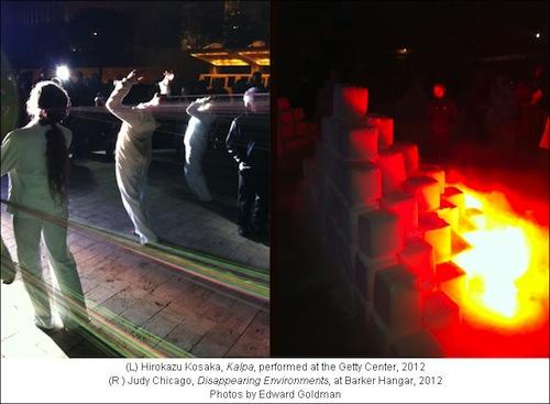 2012-01-25-at120124aaa.jpg