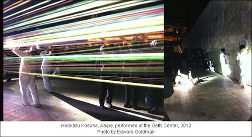 2012-01-25-at120124bbb.jpg